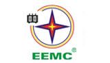 Tổng Công ty thiết bị điện Đông Anh