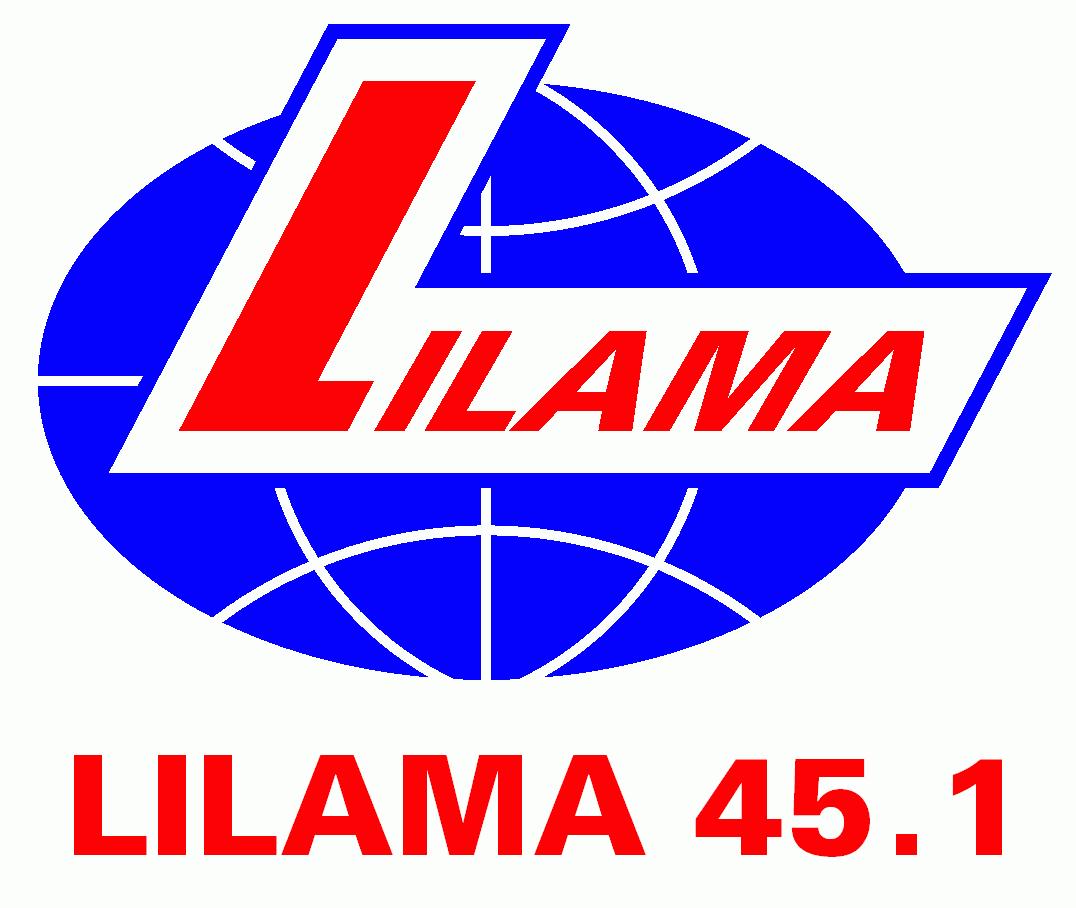 Lilama 45-1