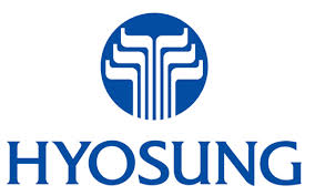 HYOSUNG CORPORATION