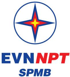 Ban quản lý dự án các công trình điện miền Nam